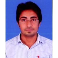 Sanjay-Sharma